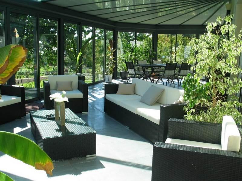 veranda beauquesne