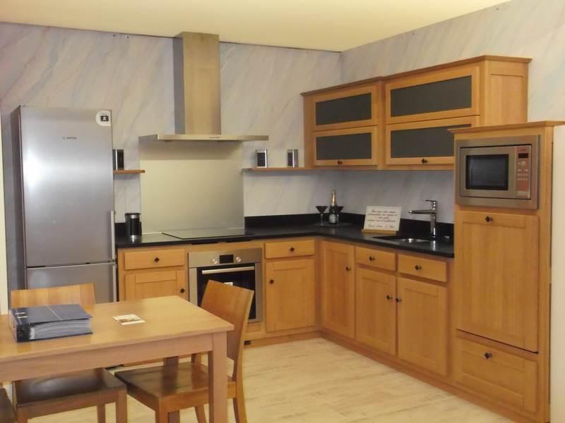 Meubles et cuisines lebreton le mans. meubles et décoration   le ...